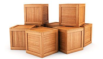 small storage boxes edgware